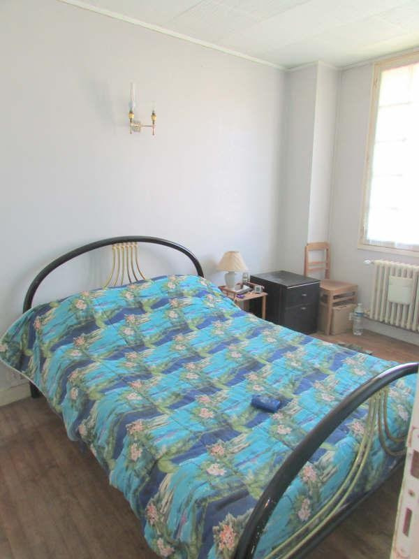 Vente maison / villa Aigre 77000€ - Photo 6