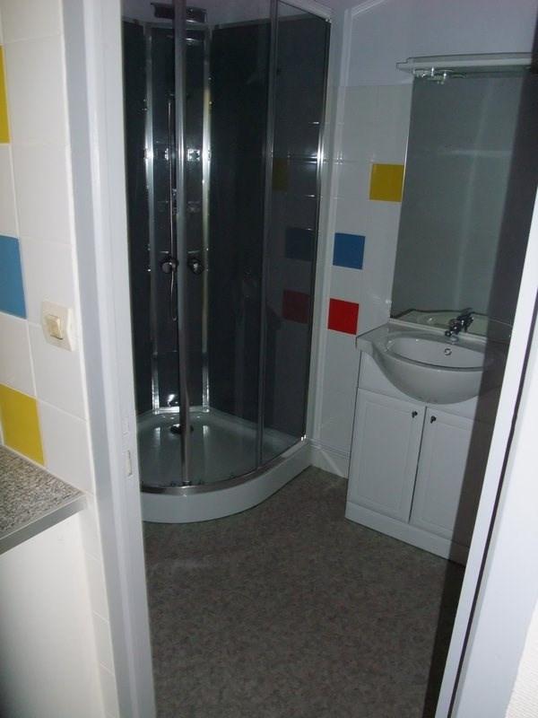 Location appartement Coutances 276€ CC - Photo 3