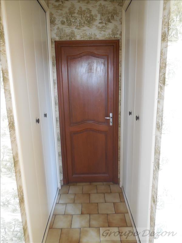 Vente maison / villa Castelginest 245000€ - Photo 6