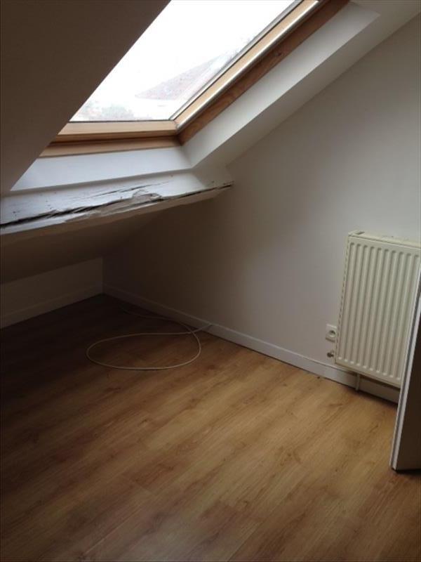 Vente appartement Rueil malmaison 397000€ - Photo 5