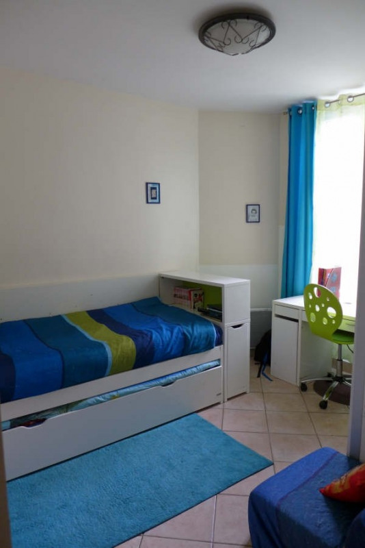 Vente appartement Noisy le sec 194 000€ - Photo 4
