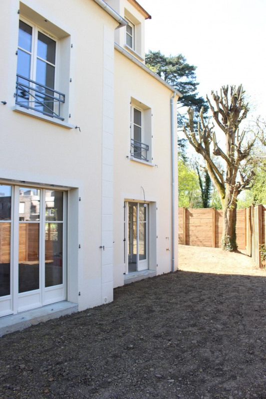 Vente maison / villa Marly-le-roi 895 000€ - Photo 3