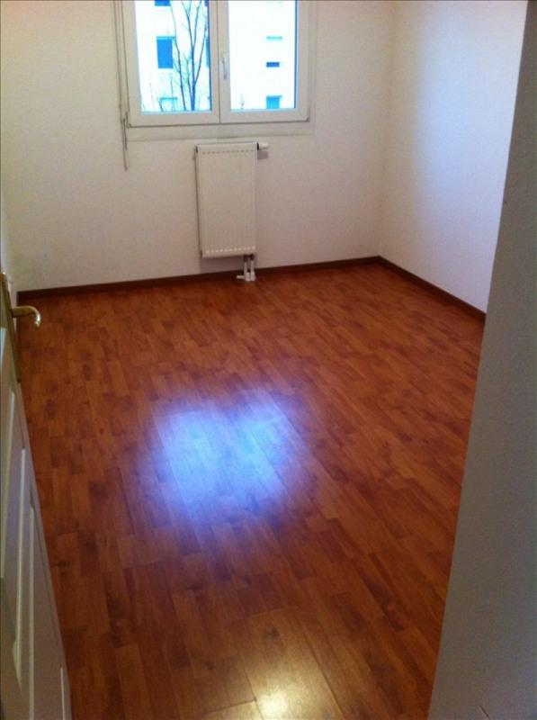 Vente appartement Strasbourg 111000€ - Photo 5