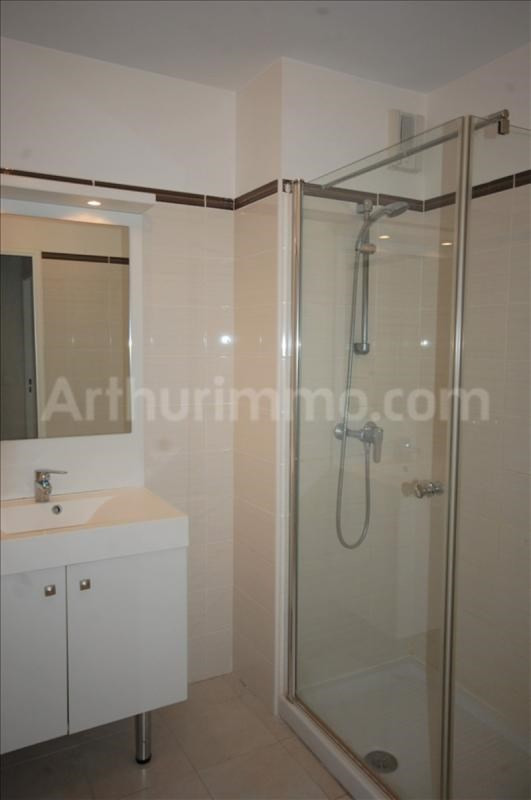 Rental apartment Frejus 945€ CC - Picture 8