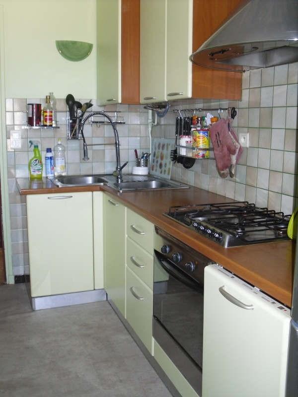 Alquiler  apartamento Nimes 790€ CC - Fotografía 5