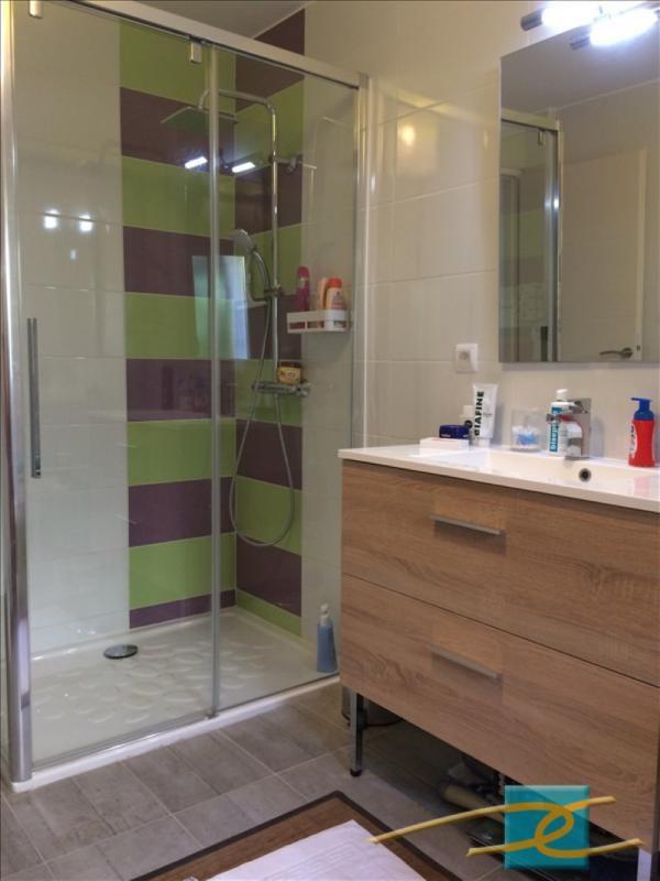 Vente maison / villa Margaux 249100€ - Photo 6