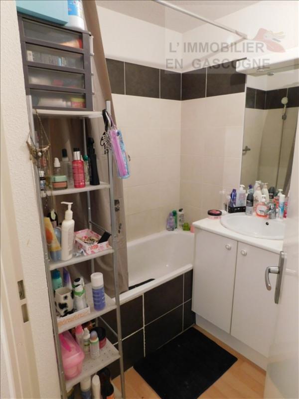 Affitto appartamento Auch 501€ CC - Fotografia 6