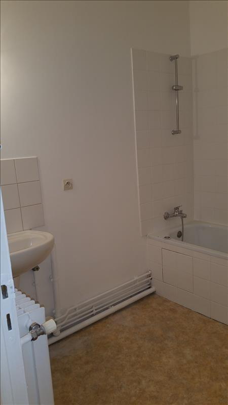 Location appartement Savigny sur orge 813€ CC - Photo 4