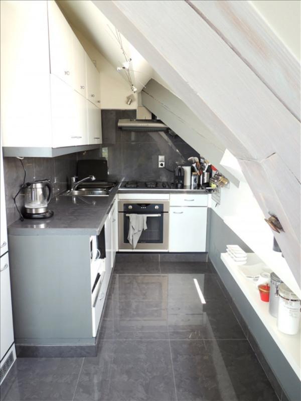 Vente appartement Divonne les bains 730000€ - Photo 2