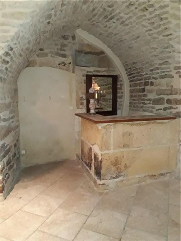 Venta  casa Congenies 141240€ - Fotografía 3