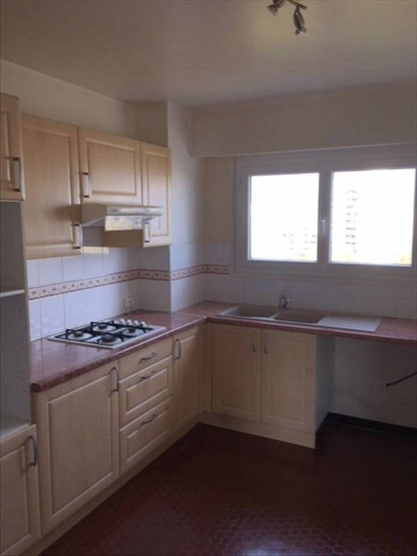 Vente appartement Marly le roi 335000€ - Photo 5