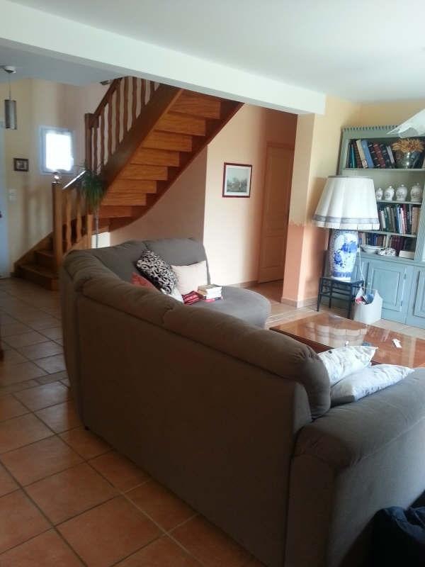 Sale house / villa Trevou treguignec 275920€ - Picture 7