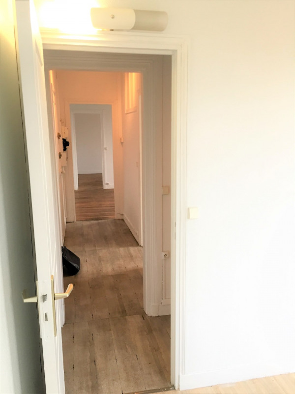 Location appartement Argenteuil 787€ CC - Photo 2