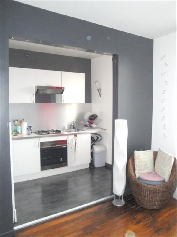 Sale apartment Bois colombes 178 500€ - Picture 4