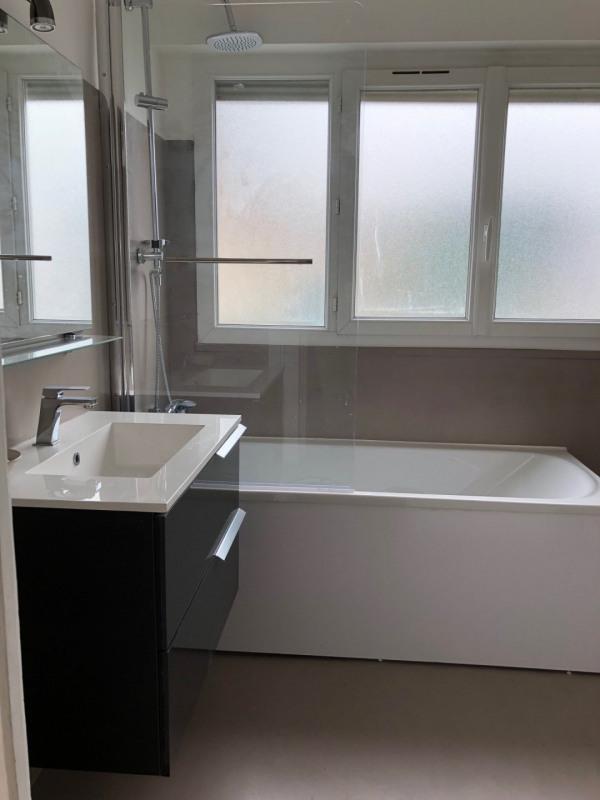 Vente appartement Sainte-geneviève-des-bois 254000€ - Photo 5