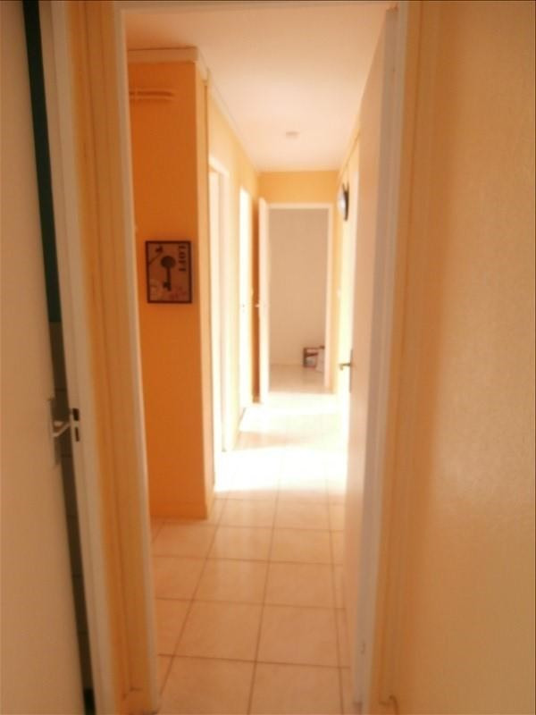 Vente appartement Caen 94 000€ - Photo 6