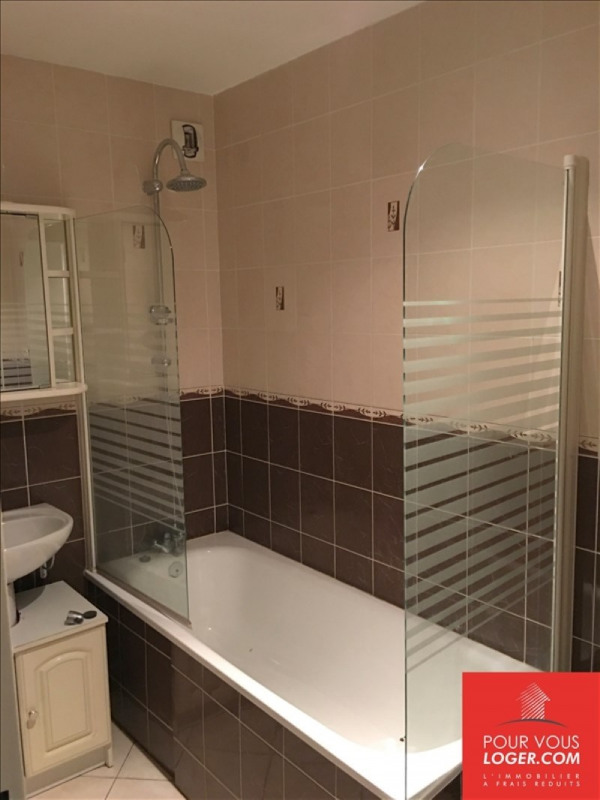 Sale apartment Boulogne sur mer 114990€ - Picture 6