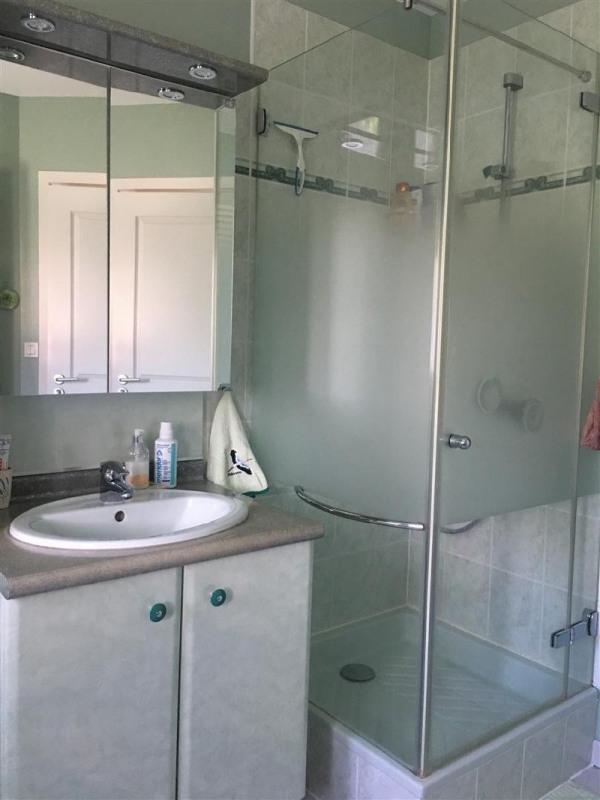 Verkoop  appartement Wintzenheim 273000€ - Foto 4