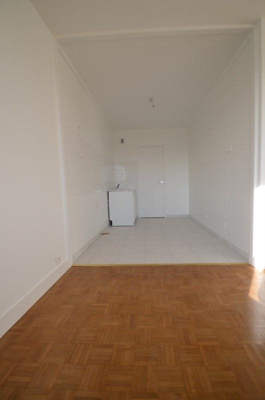 Location appartement Asnières-sur-seine 1377€ CC - Photo 3