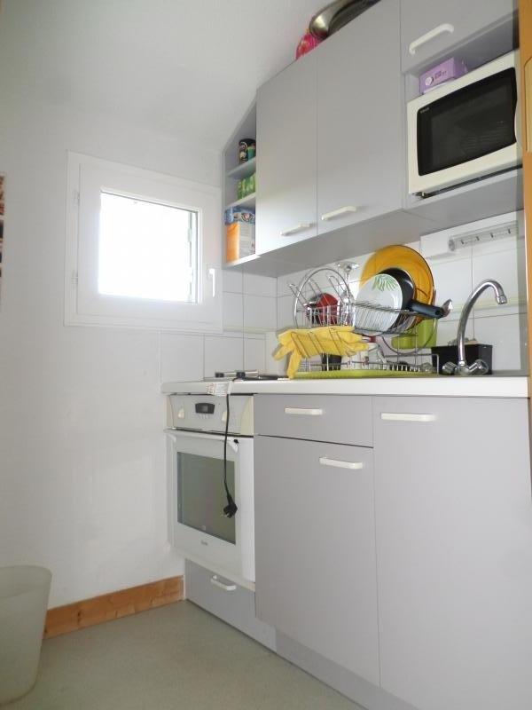 Vente appartement Pornic 183750€ - Photo 2