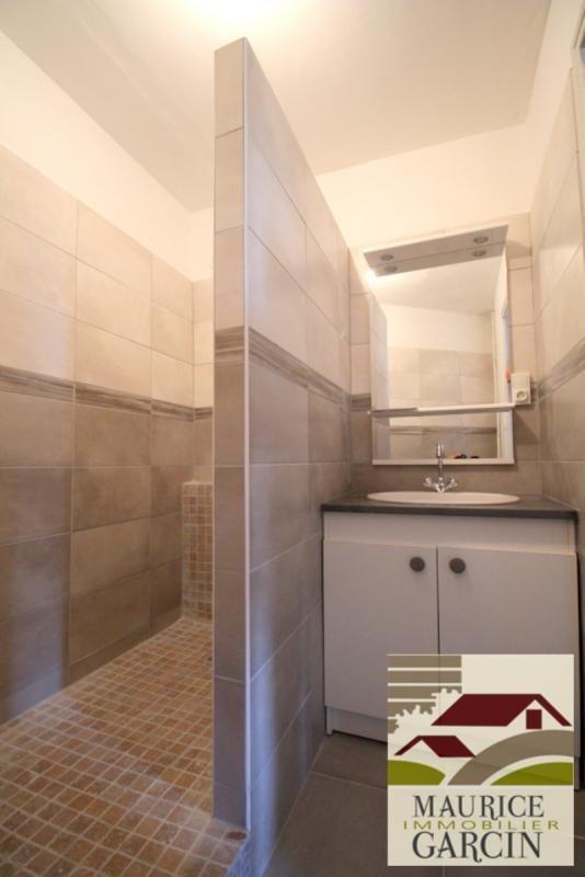 Revenda apartamento Cavaillon 108000€ - Fotografia 7