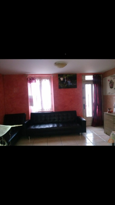 Verkoop  huis La verpilliere 165000€ - Foto 2