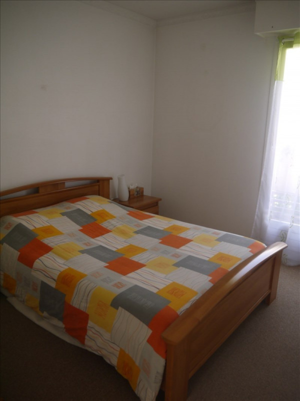 Location appartement Andresy 1263€ CC - Photo 7