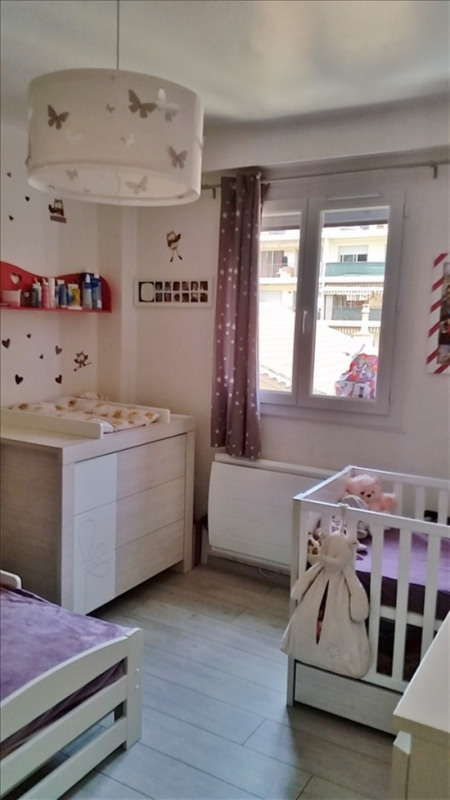 Vente appartement Cagnes sur mer 209 000€ - Photo 6