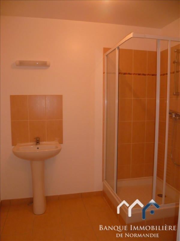 Location appartement Fleury sur orne 399€ CC - Photo 4