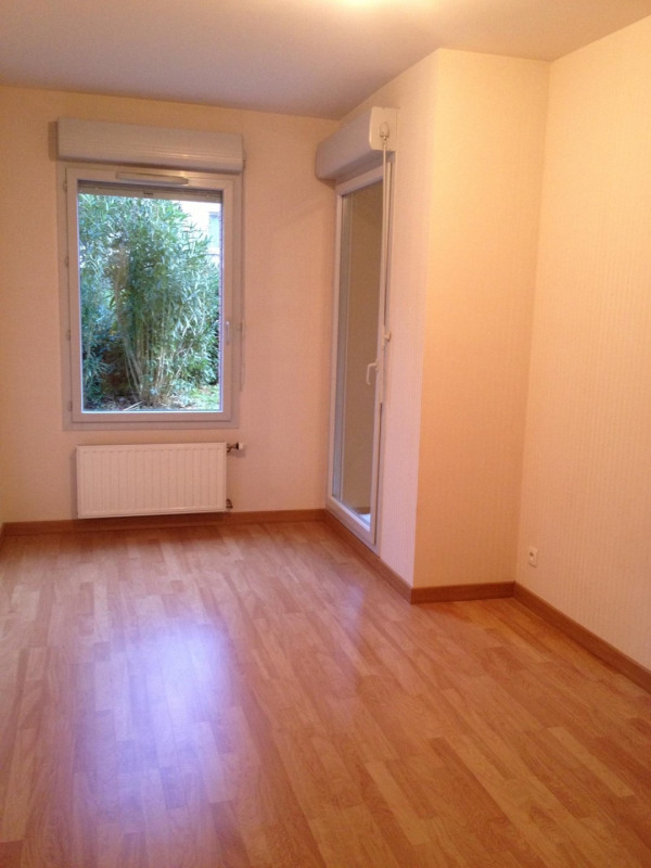 Location appartement Toulouse 793€ CC - Photo 1