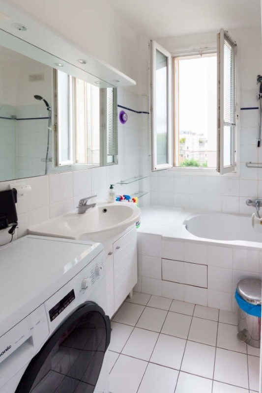 Vente appartement Boulogne billancourt 350 000€ - Photo 5