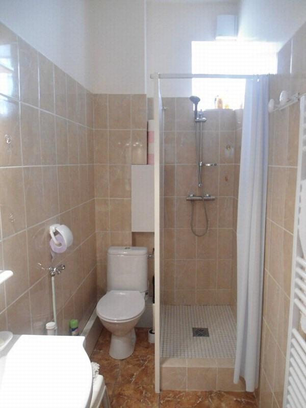 Vendita appartamento Trouville sur mer 140400€ - Fotografia 4