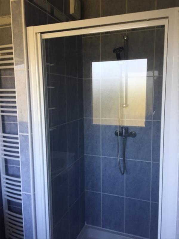 Affitto appartamento Dammartin en goele 680€ CC - Fotografia 7