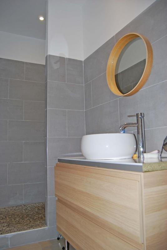 Vendita appartamento Montpellier 221000€ - Fotografia 6