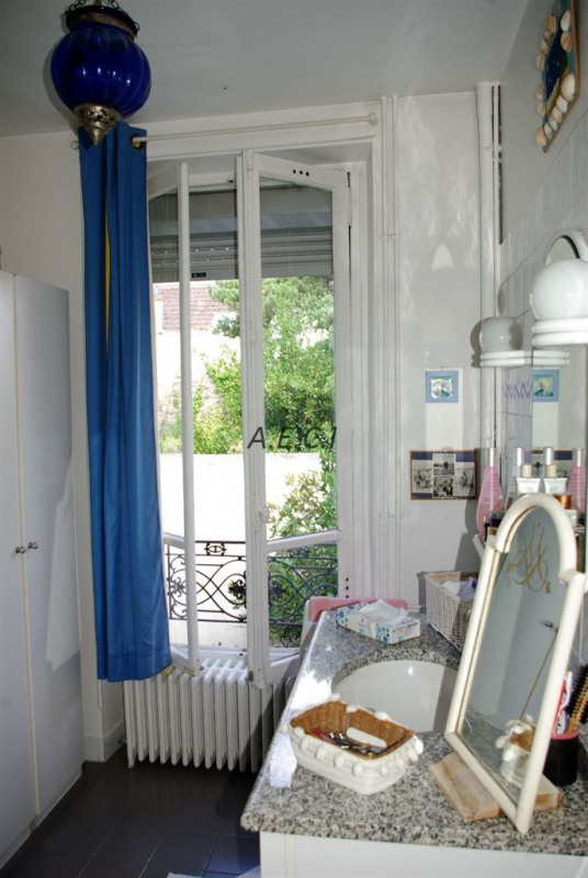 Sale house / villa Asnieres sur seine 1490000€ - Picture 10