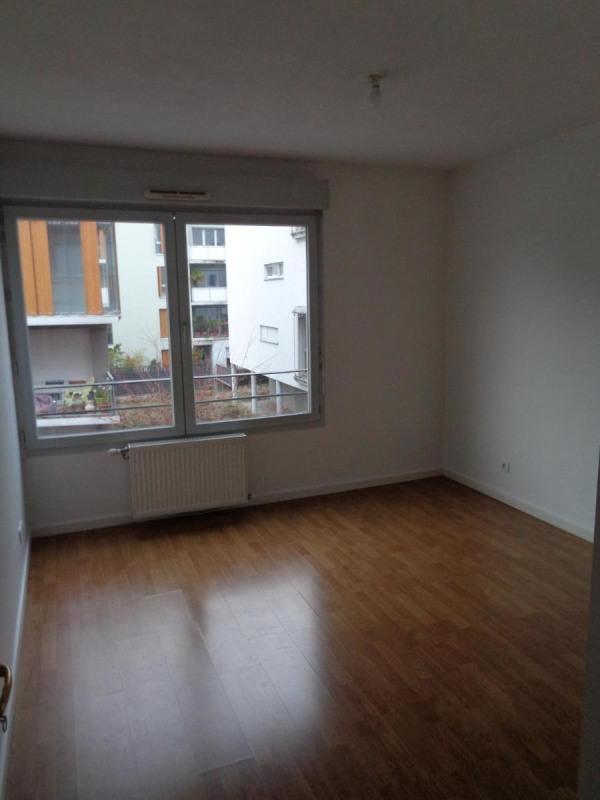 Location appartement Lyon 9ème 816€ CC - Photo 3