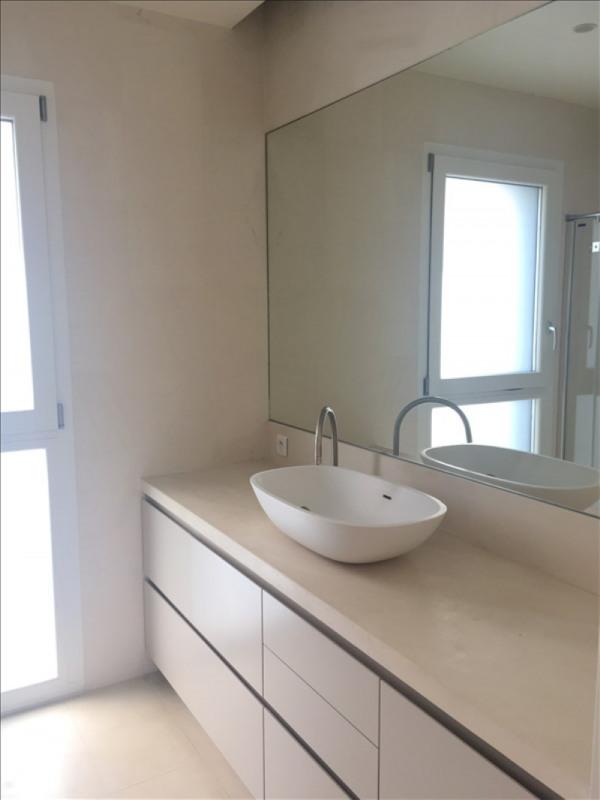Location appartement Boulogne 4000€ CC - Photo 10