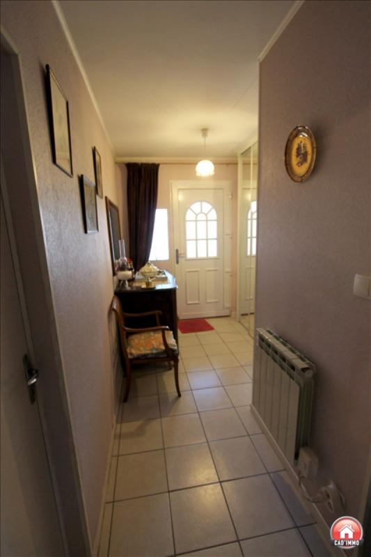 Sale house / villa Bergerac 144900€ - Picture 4