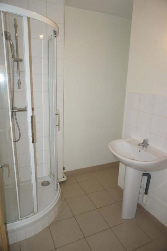 Vente appartement Vienne 152000€ - Photo 9