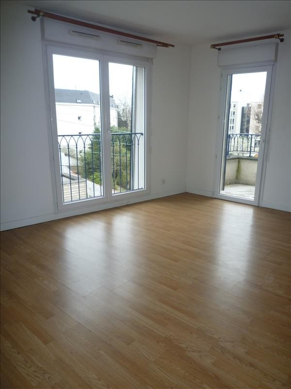 Vente appartement Gagny 180 000€ - Photo 2