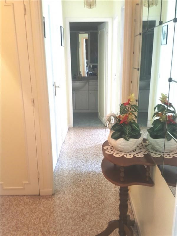 Vente appartement Menton 239 000€ - Photo 9