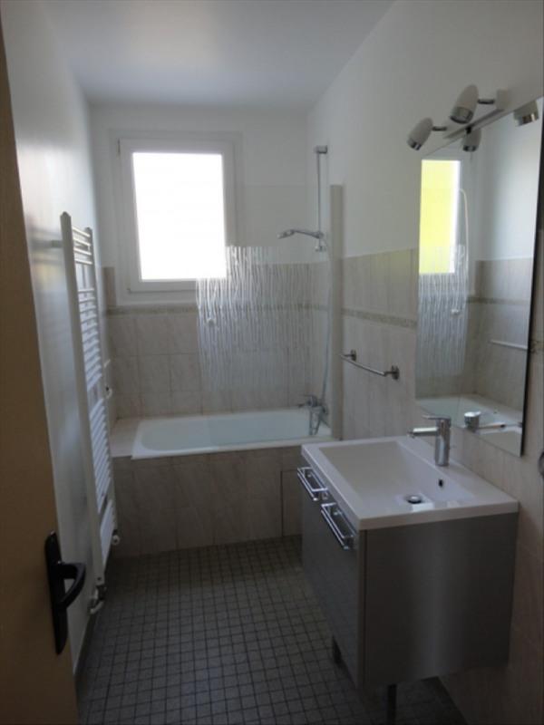 Location appartement Bures sur yvette 930€ CC - Photo 7