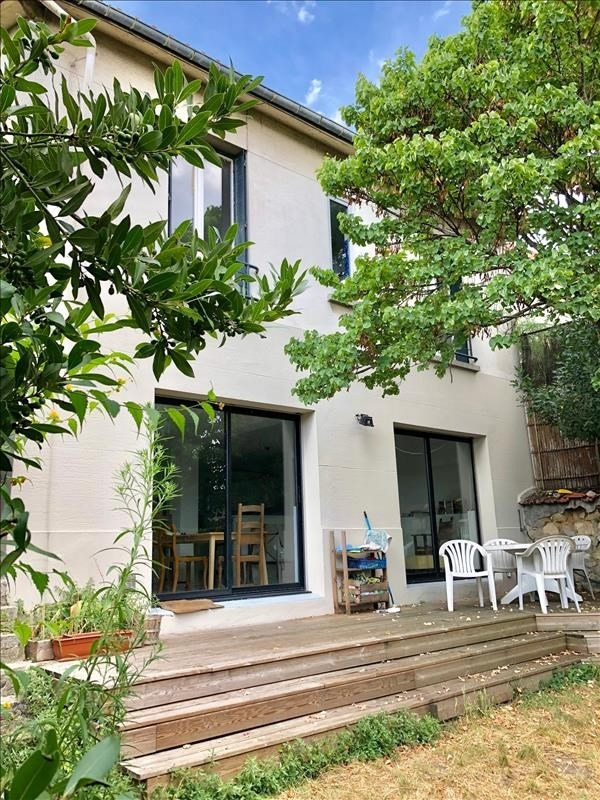 Vente maison / villa Gentilly 750 000€ - Photo 1