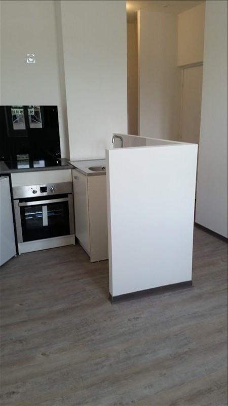 Location appartement Toulon 500€ CC - Photo 2