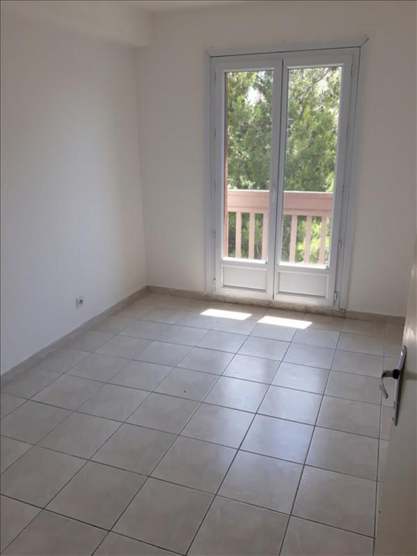 Location appartement Perpignan 462€ CC - Photo 3
