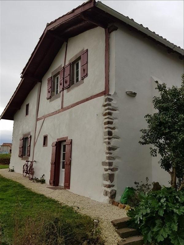 Vente maison / villa St jean pied de port 325000€ - Photo 10