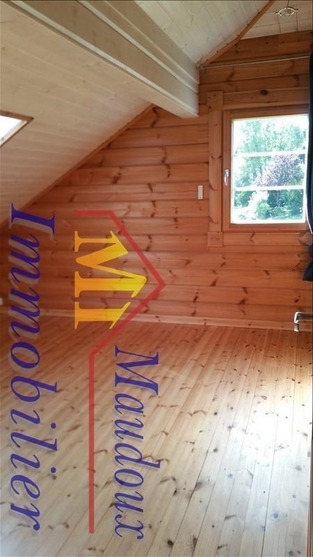 Immobile residenziali di prestigio casa Pont a mousson 299000€ - Fotografia 2