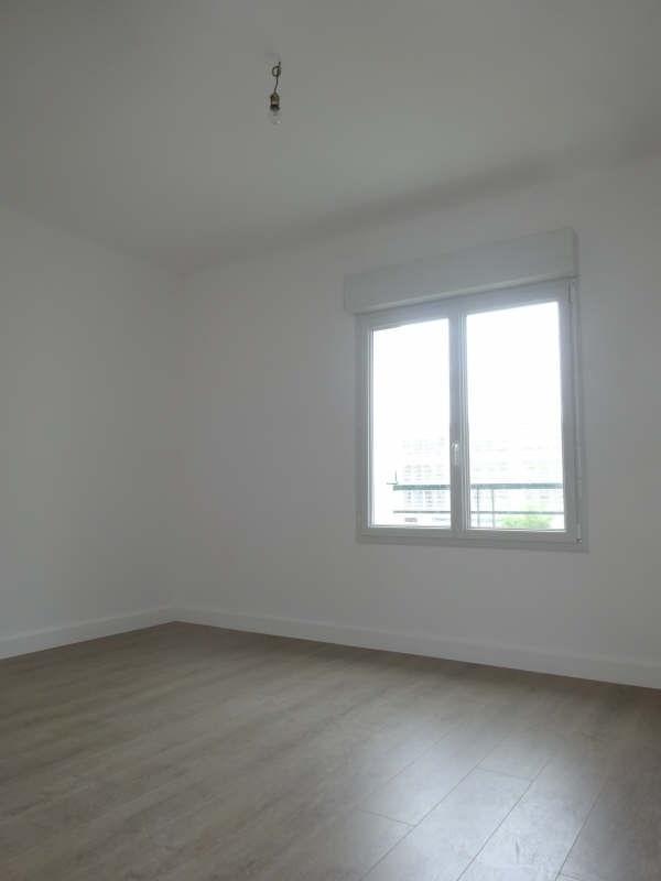 Sale apartment Brest 199000€ - Picture 5