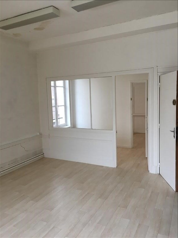 Location bureau St quentin 250€ HT/HC - Photo 1