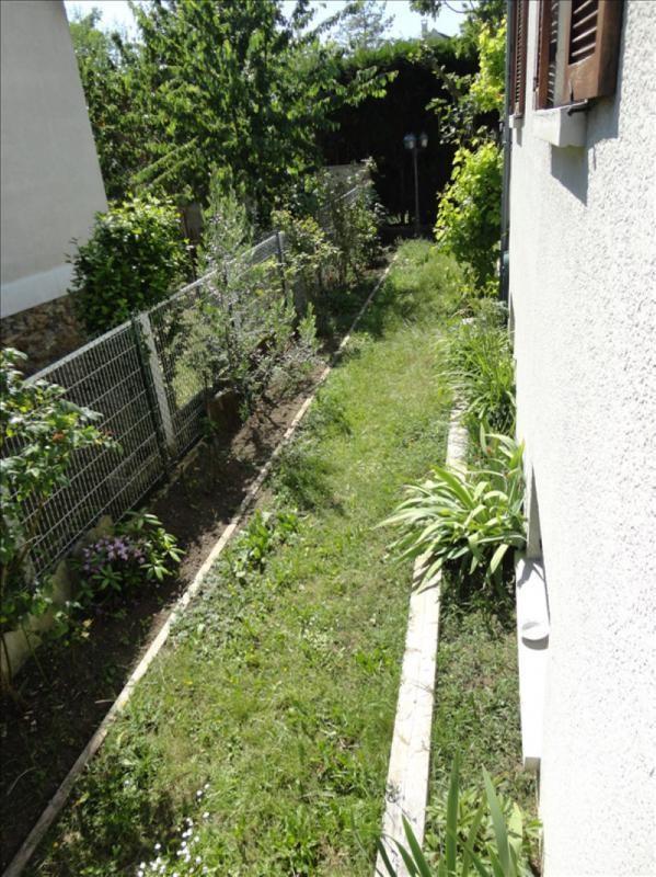 Vente de prestige maison / villa Fontenay sous bois 1050000€ - Photo 8